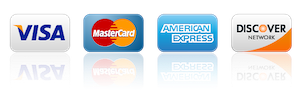 credit cards options